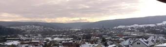lohr-webcam-01-02-2015-12:00