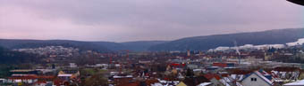 lohr-webcam-01-02-2015-16:50