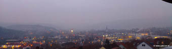 lohr-webcam-20-02-2015-07:10