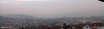 lohr-webcam-20-02-2015-07:30