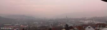 lohr-webcam-20-02-2015-08:10