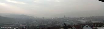 lohr-webcam-20-02-2015-08:50