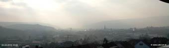 lohr-webcam-20-02-2015-10:00