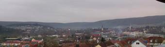 lohr-webcam-21-02-2015-07:50