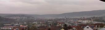 lohr-webcam-21-02-2015-08:20