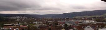 lohr-webcam-21-02-2015-14:00