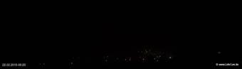 lohr-webcam-22-02-2015-06:20