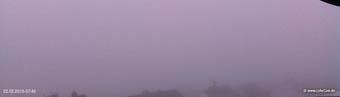 lohr-webcam-22-02-2015-07:40