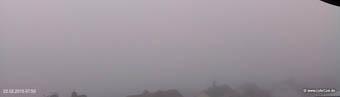 lohr-webcam-22-02-2015-07:50