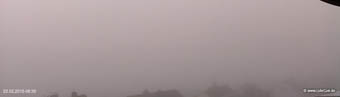 lohr-webcam-22-02-2015-08:30