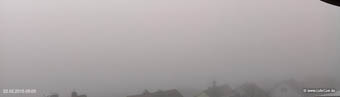 lohr-webcam-22-02-2015-09:00