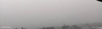 lohr-webcam-22-02-2015-09:30