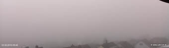 lohr-webcam-22-02-2015-09:40