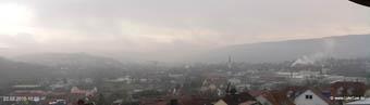 lohr-webcam-22-02-2015-10:20