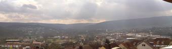 lohr-webcam-22-02-2015-12:30