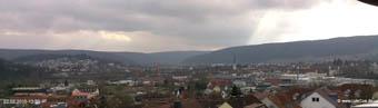 lohr-webcam-22-02-2015-13:30