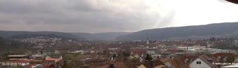 lohr-webcam-22-02-2015-13:40