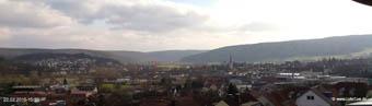 lohr-webcam-22-02-2015-15:30