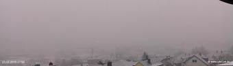 lohr-webcam-23-02-2015-07:50