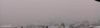 lohr-webcam-23-02-2015-08:00