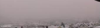 lohr-webcam-23-02-2015-08:30