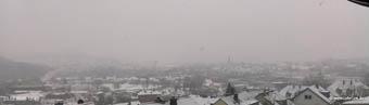 lohr-webcam-23-02-2015-12:40