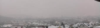 lohr-webcam-23-02-2015-13:00