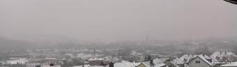 lohr-webcam-23-02-2015-13:20