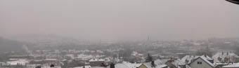 lohr-webcam-23-02-2015-13:50