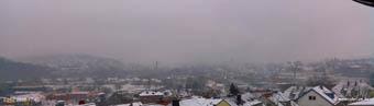 lohr-webcam-23-02-2015-17:40