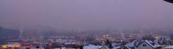 lohr-webcam-23-02-2015-18:00