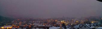 lohr-webcam-23-02-2015-18:10