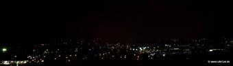 lohr-webcam-23-02-2015-19:20