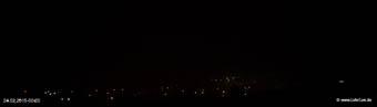 lohr-webcam-24-02-2015-00:20