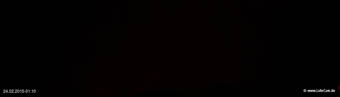 lohr-webcam-24-02-2015-01:10