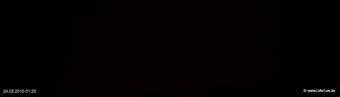 lohr-webcam-24-02-2015-01:20