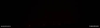 lohr-webcam-24-02-2015-02:10