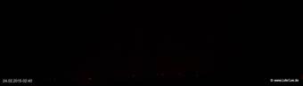 lohr-webcam-24-02-2015-02:40