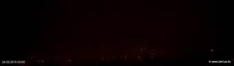 lohr-webcam-24-02-2015-03:00