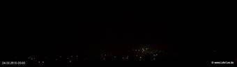 lohr-webcam-24-02-2015-05:00