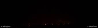 lohr-webcam-24-02-2015-05:20