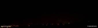 lohr-webcam-24-02-2015-05:50