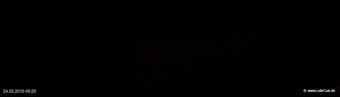 lohr-webcam-24-02-2015-06:20