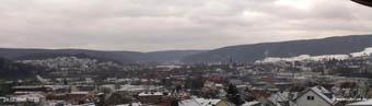 lohr-webcam-24-02-2015-10:20
