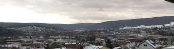 lohr-webcam-24-02-2015-10:50