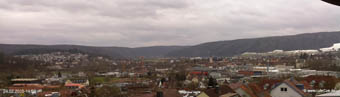 lohr-webcam-24-02-2015-14:50