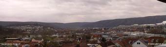 lohr-webcam-24-02-2015-15:10