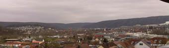 lohr-webcam-24-02-2015-16:20