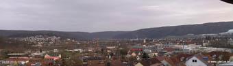 lohr-webcam-24-02-2015-17:30
