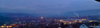 lohr-webcam-25-02-2015-07:00